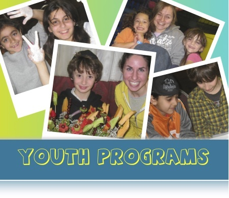 Youth Program icon.jpg