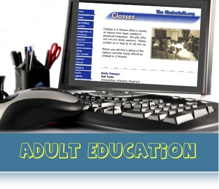 Adult Education icon.jpg